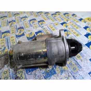 25182244 ENGINE STARTER DAEWOO NUBIRA WAGON