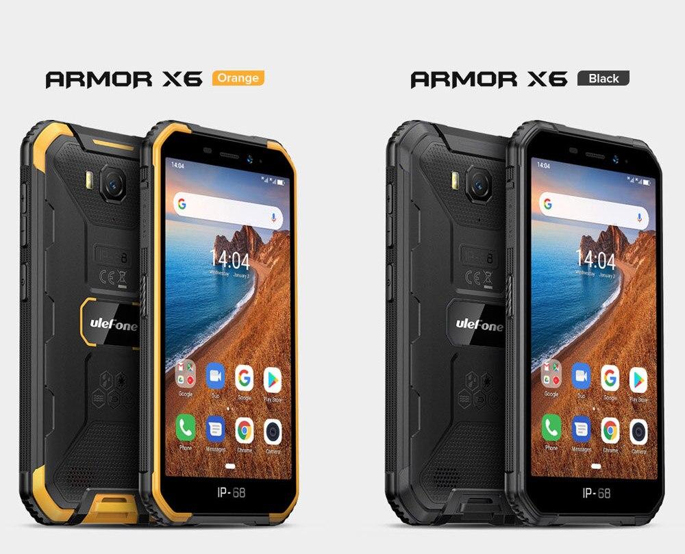 Armor-X6卖点图-电商版-4_04