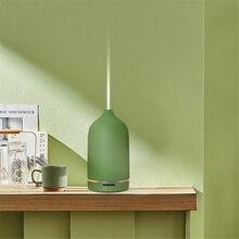 Humidifier Spray Mini Office Desktop Mute Air Replenishment Bedroom Household Ceramic