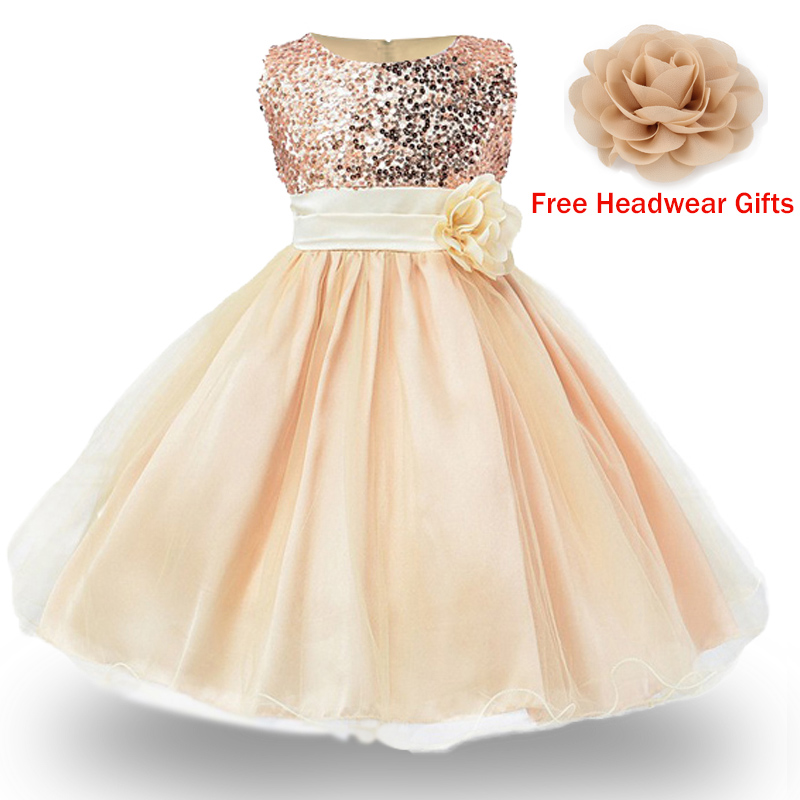 1 14 yrs teenagers Girls Dress Wedding Party Princess Christmas Dresse for girl Party Costume Kids 1-14 yrs teenagers Girls Dress Wedding Party Princess Christmas Dresse for girl Party Costume Kids Cotton Party girls Clothing