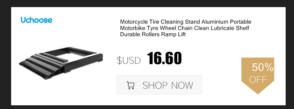 Стартер мотора 12 В стартер скутер для мотоцикла ktm 250 300