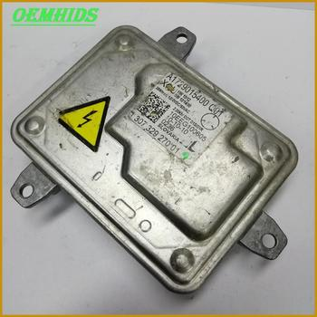 A1729015400 Original Used D1S ballast Bulb For W176 W246 C230 X166 X156 W166 R231 R172 Xenon Headlight Control Unit 130732927001 image