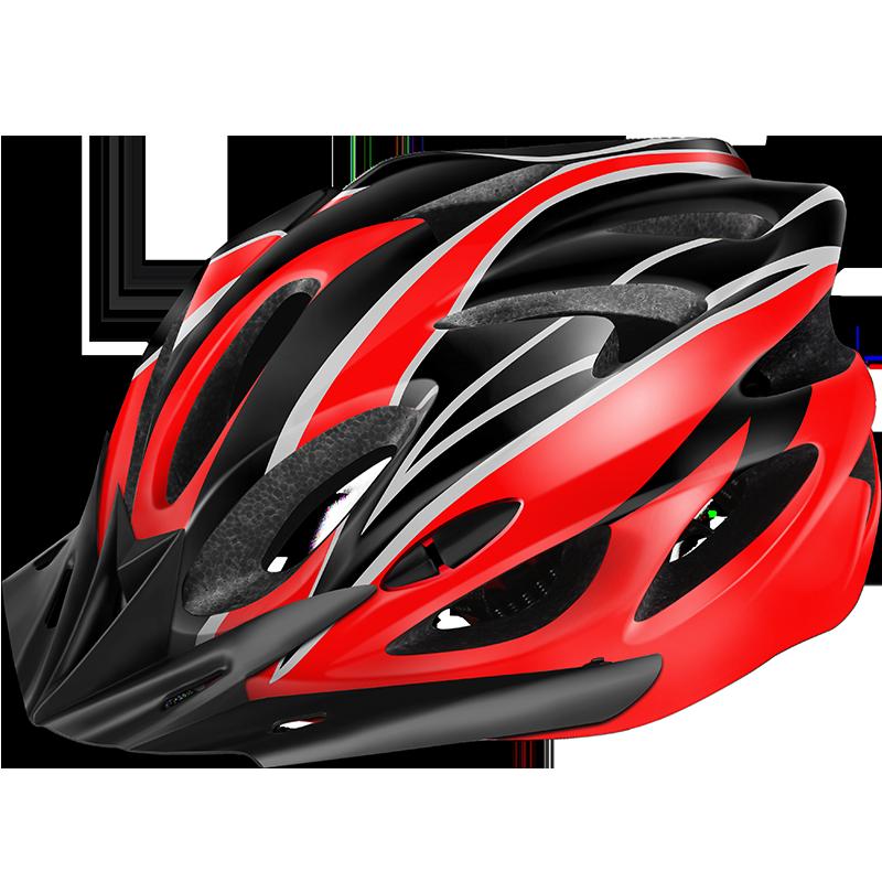 2020 Bicycle Helmet Ultralight Aero Capacete Road MTB Mountain Bike Cycling Helmet Women M/L 54-64cm Casco Ciclismo Race Helmet