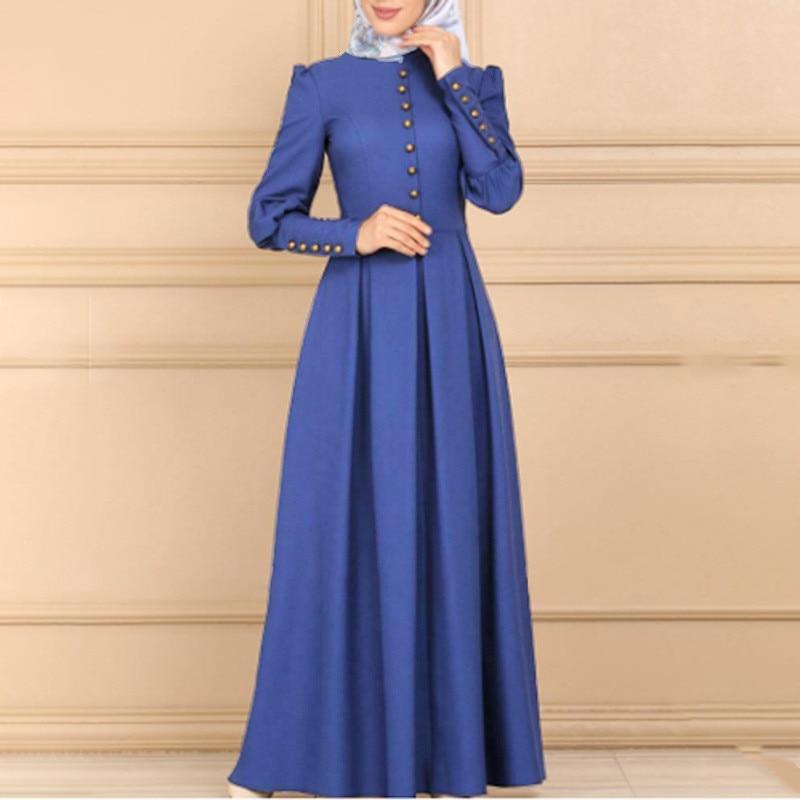 Bangladesh Abayas For Women Arabic Dress Vestido Festa Dubai Abaya Turkish Kaftan Islamic Clothing Muslim Hijab