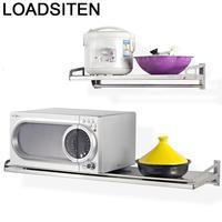 https://ae01.alicdn.com/kf/Hfd8836690a9f48868bf422afc1f98c71O/Almacenamiento-Pantry-Especias-Organizador-Organizadores-De-KeukenสแตนเลสRack-Cozinha-Cuisine-Cocina-KITCHEN-Organizer.jpg