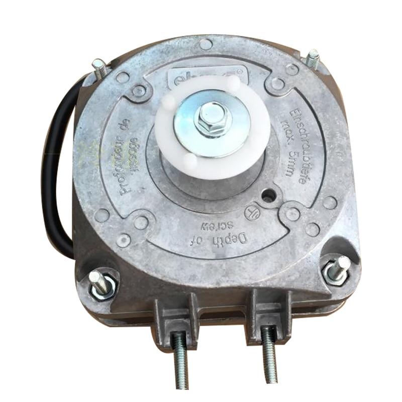 Germany Ebm Papst Shaded Pole Motor M4Q045-BD01-01 29W/5W  Motor Fan
