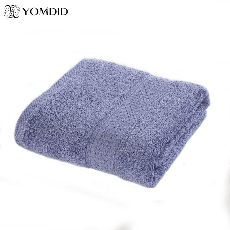 Drying Antibacterial Last YOMDID