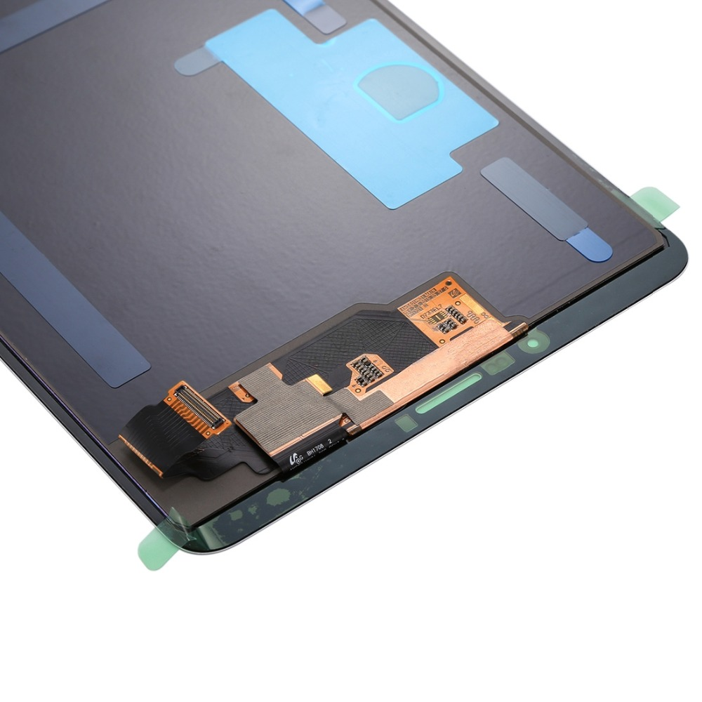 Closeout Deals▌Digitizer-Assembly Lcd-Display Samsung Tab SM-T715 Touch-Screen for S2 T710 T713 T719