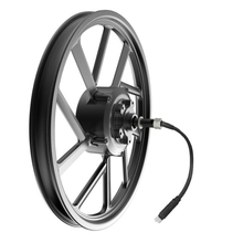 20 inch magnesium alloy bicycle wheels integral wheel rear hub motor and front wheel for ebike 15mm front 1 60 14 rear 1 85 12 alloy wheel rim with cnc hub for kayo hr 160cc ty150cc dirt pit bike 12 14 inch gold wheel