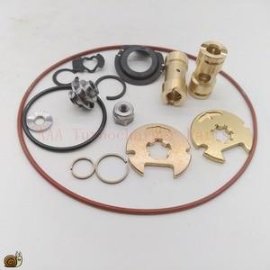 Image 5 - K04  K03 Turbo Repair/Rebuild kits, 2 journal bearing suitable all most type K03 & K04 turbo repair AAA Turbocharger parts