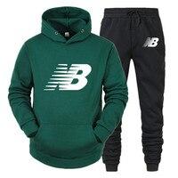 Green black1