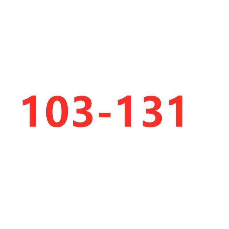 103-131