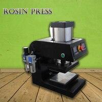 Máquina pequena multifuncional da imprensa térmica da transferência térmica  imprensa quente LCB1015-3 da imprensa da resina
