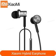 Xiaomi Hybrid Oortelefoon