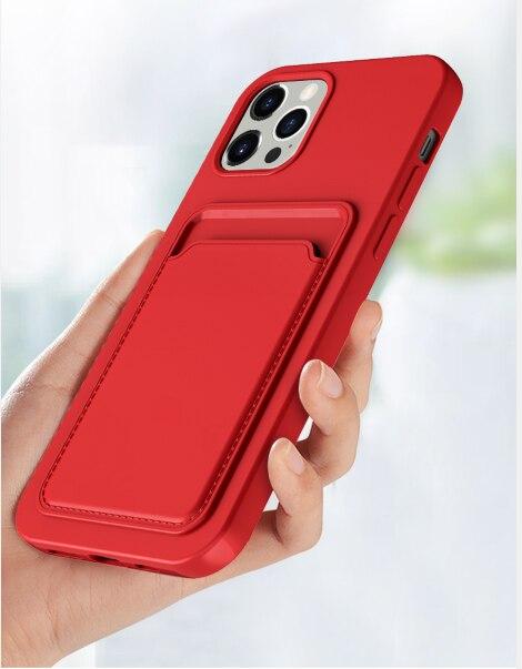 Hfd8bccf5567248b3aea99bdad55da58eI Capinha carteira case telefone iphone 12 pro max mini se 2020 11 xs x xr 6 7 8 plus tpu carteira macia capa traseira à prova de choque coque novo