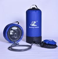 Manufacturers Direct Selling Outdoor Travel Outdoor Supplies Outdoor Equipment Swimming Waterproof Bag Shower Travel Supplies