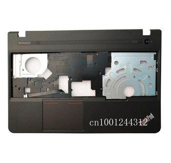 New Original For laptop Lenovo Thinkpad E550 Palmrest Upper Case Keyboard Bezel Cover 00HN416