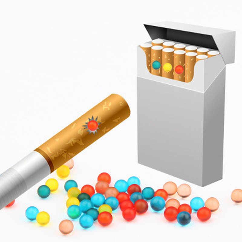 Сигареты с ароматом фруктов купить купить сигареты для айкоса оптом
