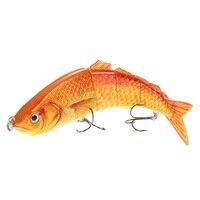 https://ae01.alicdn.com/kf/Hfd8cb66cfc194390b4b7f87b2aebb65fw/Wobblers-22-25-Multi-Jointed-5-segement-Swimbait-Hard-Fishing-Lures.jpg