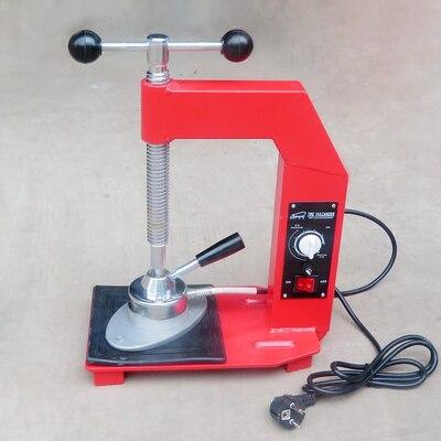 Automatic Temperature Adjustment Tire Vulcanizer Tyre Vulcanizing Machine Vulcanized Tire Repair Machine