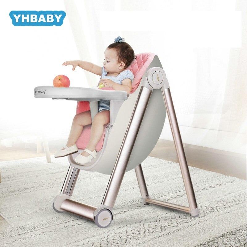 siege-de-salle-a-manger-pour-enfants-chaise-haute-portable-multifonctionnel-et-pliable-pour-manger-les-enfants