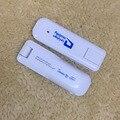 Quanta Новый разблокированный Mobily подключение 4G USB модем 1K3M разблокированный поддержка tdd/2600 3g 2100MHx