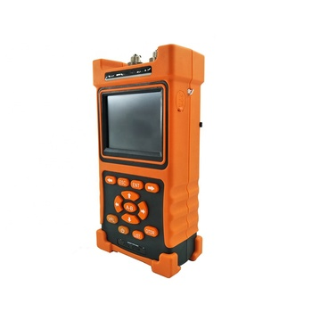 1310 1550 price of otdr Optical Time Domain Reflectometer FCST080610 трос для лука domain bear archery domain 34