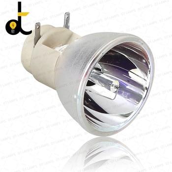Proyector de brillo 95% lámpara desnuda MC. JH111.001 para ACER H5380BD/P1283/P1383W/X113H/X113PH/X123PH/X133PWH/X1383WH