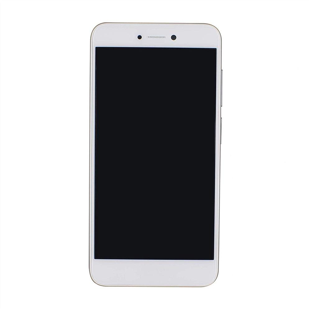Huawei Honor 8 Lite白色