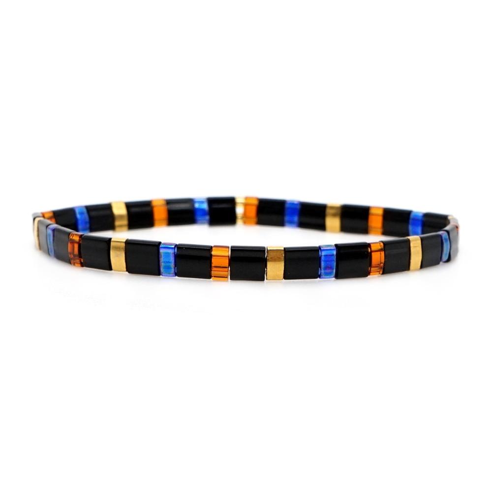 MI-B190246C beads