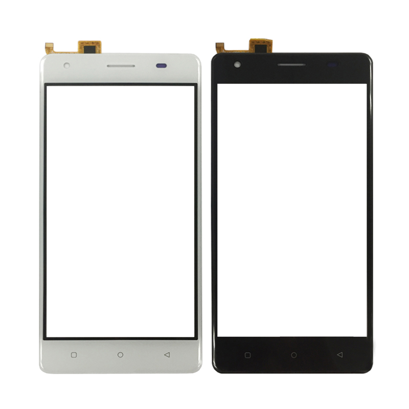 Just5 Freedom M303 Touch Screen Digiziter NOT LCD Complete Glass Panel Assembly(China)