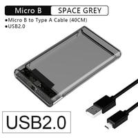 SpaceGray-USB2.0