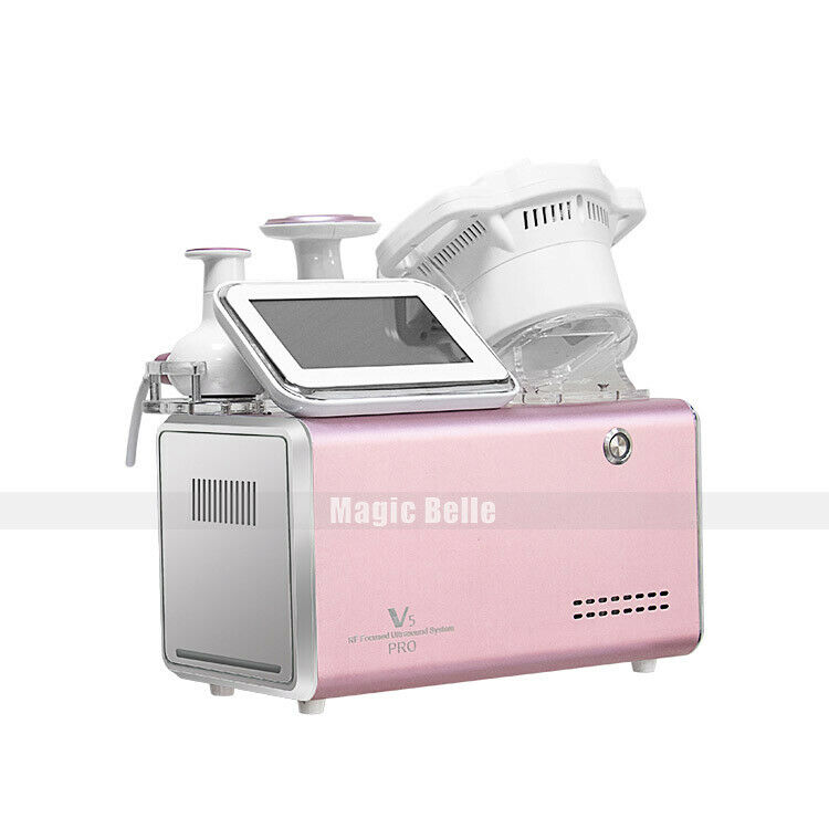Hottest RF BIO Lifting Weight Loss  Cellulite Removal Beauty Machine