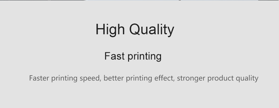 Procolored New T Shirt Printing Machine 2021 Textile DTF Printers Heat Transfer PET Film A3 Print Size for Tshirt Clothes Jeans