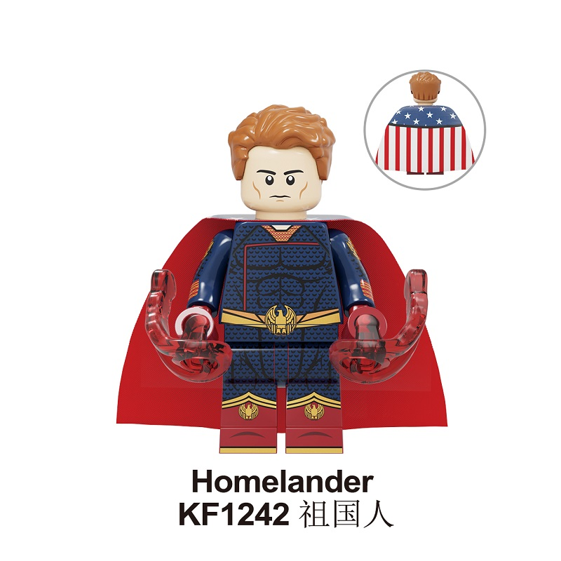 KF1242