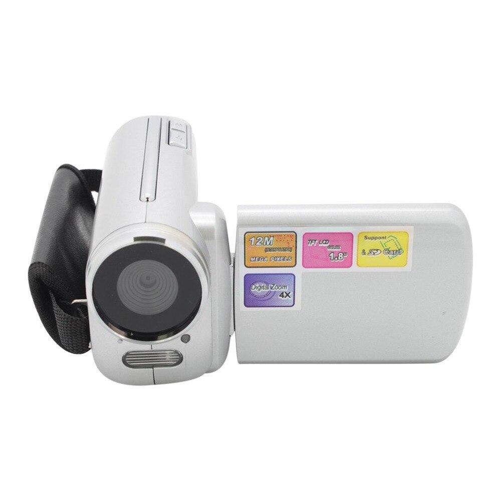 XD5081404-C-20190333-1