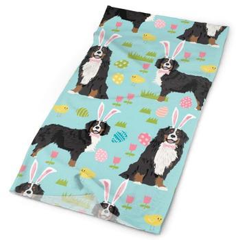 Купи из китая Модные аксессуары с alideals в магазине Shop5796617 Store