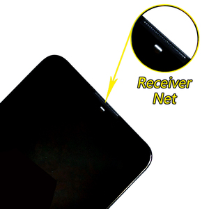 Image 4 - 6.22 นิ้วจอแสดงผล LCD สำหรับ Xiaomi Redmi 8 Touch Screen Digitizer กรอบ 1520*720 สำหรับ Xiaomi Redmi 8A LCD Repair Part