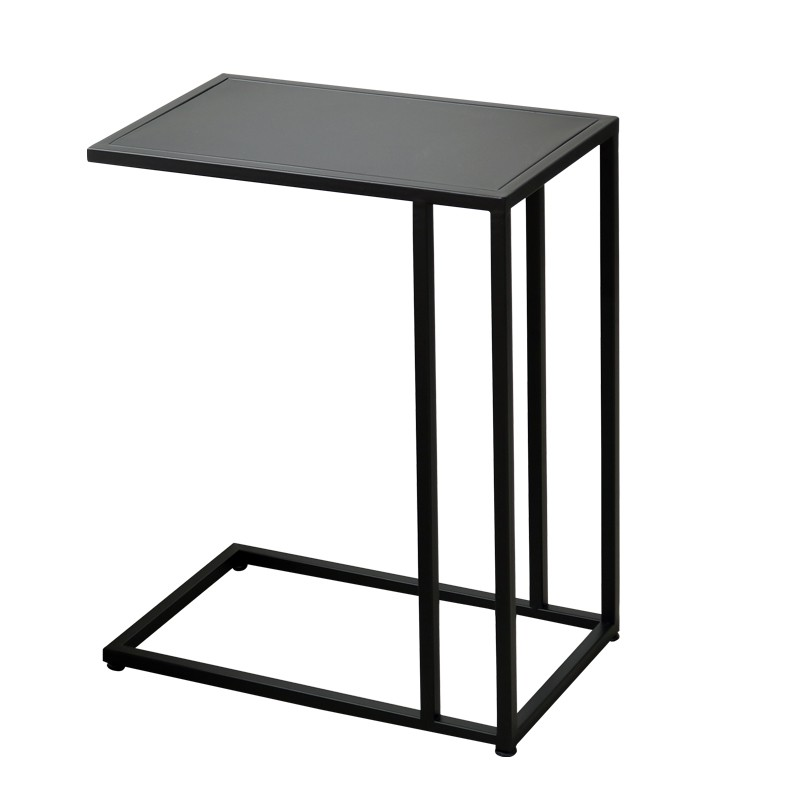 M8 Nordic Small Tea Table, Mini Small Side Table, Living Room Corner, Sofa Side Cabinet, Creative Side Table And Small Apartment
