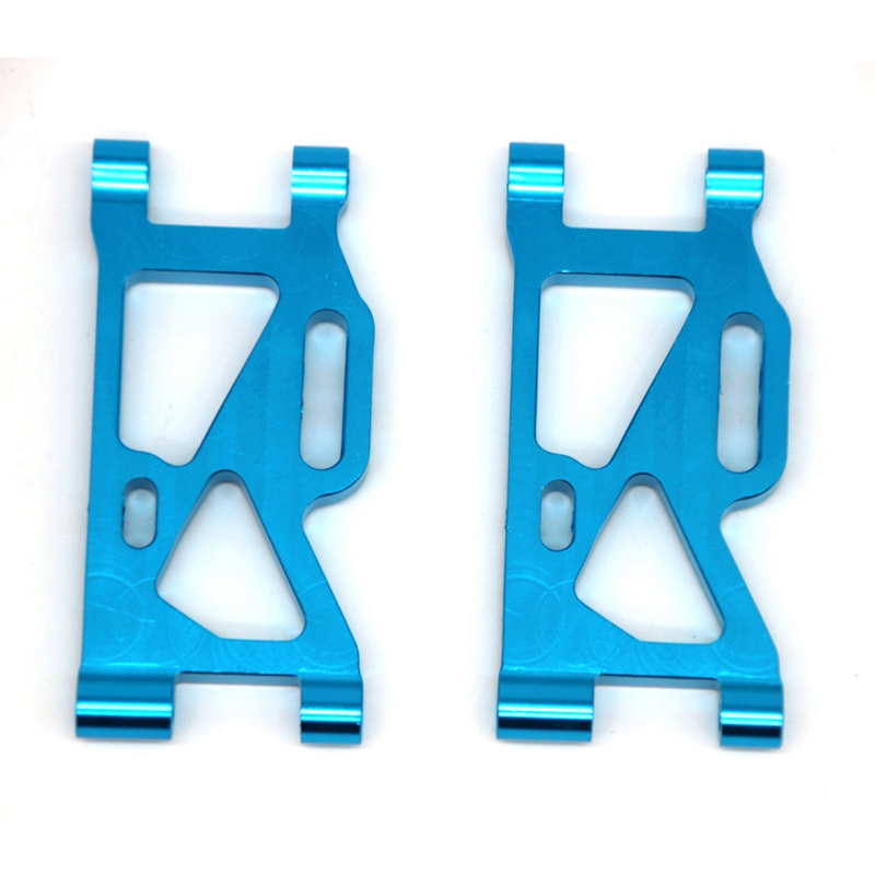 Metal Upgrade Spare Parts Tires Swing Arm C Seat Combiner Steering Cup Rear Wheel Seat for
