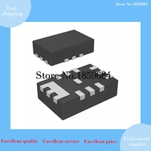 MP2145GD-Z QFN-12 10PCS/LOT