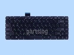 Клавиатура Asus F402 F402C X402 X402C S400 S400C