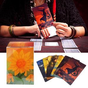 Dixit Dagdromen Uitbreiding Multiplayer Party Game Kaarten Voor Indoor Vrienden Familie Bureau Spel Kaarten Met Engels Guidebook(China)