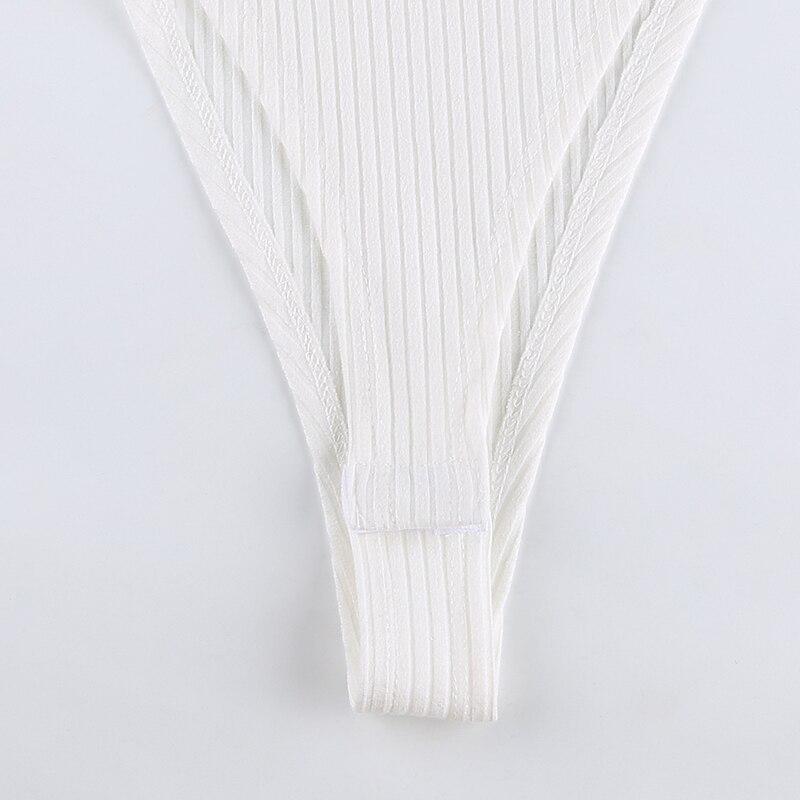 White Bodysuit (6)