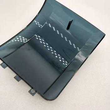 printer transparent top cover for zebra LP2844 LP2844-Z,TLP2844 TLP2844-Z TLP3842 .LP2824,GK430T GX430T GK420T GX420T, gx420t gx42 102522 000