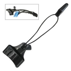 Portable Outdoor Ice Axe Prote