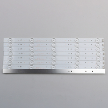 24 ピース/ロット skyworth は 43 インチ液晶バー 5800 W43001 3P00 LG RDL430WY 40.2 センチメートル 3 100% NEW