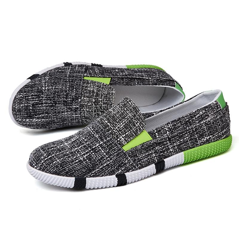 BALENC Men golf Shoes Breathable Wide