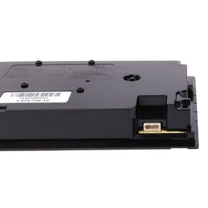 Image 2 - New ADP 160CR ADP 160ER ADP 160FR Inner Power Supply Adapter for PlayStation 4 for PS4 Slim Internal Power Board