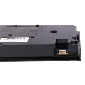 Image 2 - Nieuwe ADP 160CR ADP 160ER ADP 160FR Innerlijke Voeding Adapter Voor Playstation 4 Voor PS4 Slim Interne Power Board